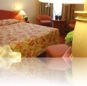 Hotel Plaza**** 0
